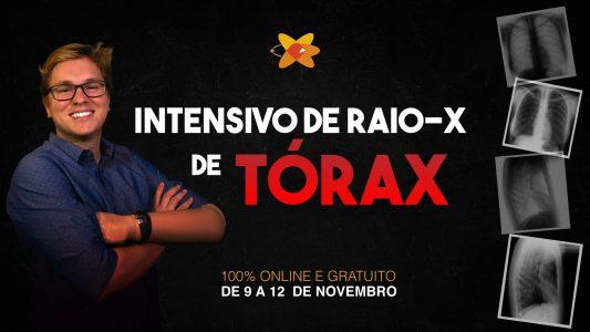 INTENSIVO-RX-DE-TÓRAX-245kb