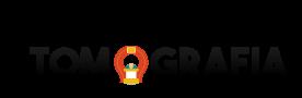 Logotipo PNG senama da tomografia-09