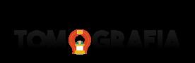 Logotipo-PNG-senama-da-tomografia--19k