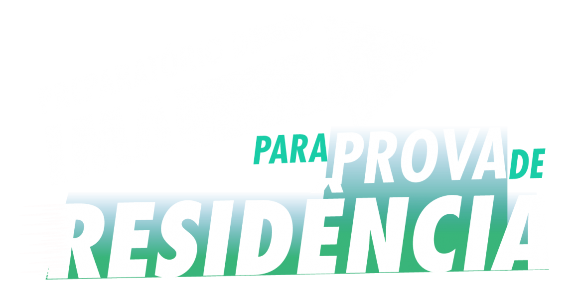 [logo] PPR-54