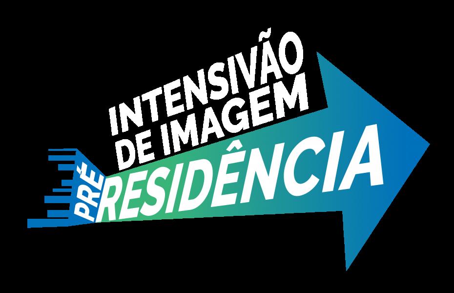 [logo] intensivo de imagem pré resi-13