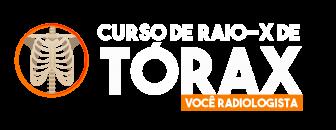logotipo-11