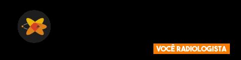 logotipo curso de radiografia voce radiologista-05 (1)